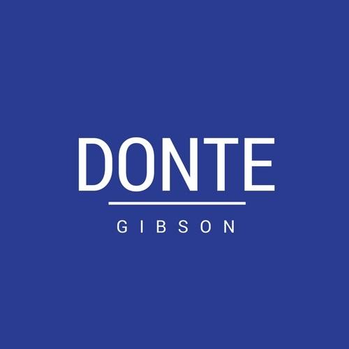 DONTE GIBSON
